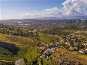 Photo of 3886 CAMPUS Drive, Thousand Oaks, CA 91360 (MLS # 218004690)