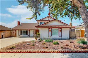 Photo of 1419 EXETER Avenue, Ventura, CA 93004 (MLS # 218012690)