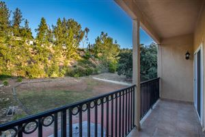 Tiny photo for 176 SADDLEBOW Road, Bell Canyon, CA 91307 (MLS # 219007690)