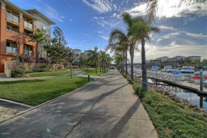 Photo of 1407 WINDSHORE Way, Oxnard, CA 93035 (MLS # 218000691)