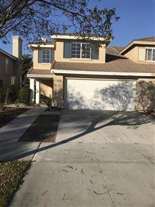 Photo of 1621 FLORENTINA Drive, Oxnard, CA 93030 (MLS # 218001691)