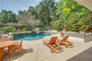 Photo of 1024 BEECH Drive, Santa Paula, CA 93060 (MLS # 218005691)
