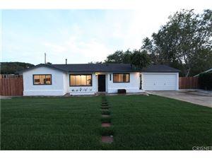 Photo of 1166 CALLE TULIPAN, Thousand Oaks, CA 91360 (MLS # SR18082691)