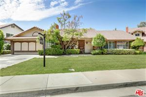 Photo of 24418 BARLEY Road, Moreno Valley, CA 92557 (MLS # 18389692)