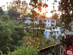 Photo of 10671 HOLMAN Avenue #305, Los Angeles , CA 90024 (MLS # 18406692)