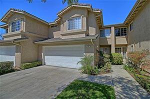 Photo of 507 NIVEO Lane, Oxnard, CA 93030 (MLS # 218004692)