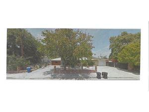 Photo of 15021 PLUMMER Street, North Hills, CA 91343 (MLS # SR18060692)