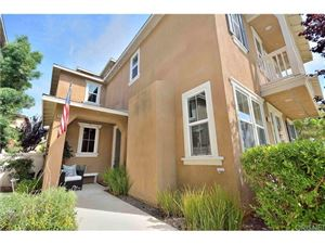 Photo of 3143 LISBON Lane, Oxnard, CA 93036 (MLS # SR18170692)