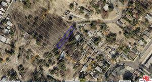 Tiny photo for 4342 ESMERALDA Street, Los Angeles , CA 90032 (MLS # 17232694)