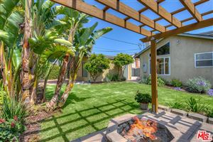 Photo of 6653 West 82ND Street, Los Angeles , CA 90045 (MLS # 18334694)