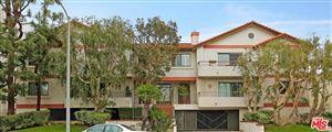 Photo of 4370 TROOST Avenue #201, Studio City, CA 91604 (MLS # 18351694)