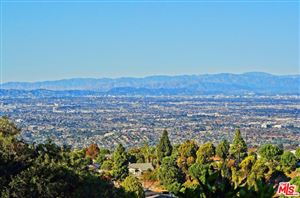 Photo of 27046 FREEPORT Road, Rancho Palos Verdes, CA 90275 (MLS # 18379694)