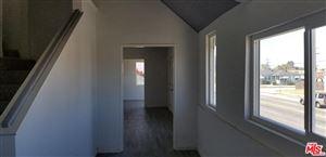 Photo of 8117 South NORMANDIE Avenue, Los Angeles , CA 90044 (MLS # 19499694)