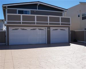 Photo of 5312 REEF Way, Oxnard, CA 93035 (MLS # 218001694)