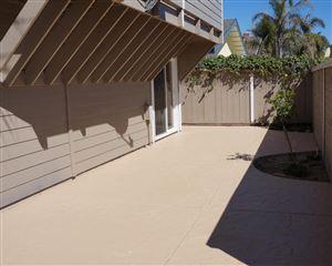 Tiny photo for 5312 REEF Way, Oxnard, CA 93035 (MLS # 218001694)
