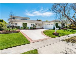 Photo of 1608 RUTH Lane, Newport Beach, CA 92660 (MLS # SR18108694)
