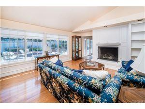 Tiny photo for 1608 RUTH Lane, Newport Beach, CA 92660 (MLS # SR18108694)