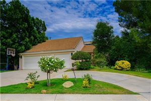 Photo of 10 BRONCO Lane, Bell Canyon, CA 91307 (MLS # SR19179694)
