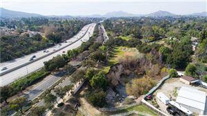 Photo of 705 West HILLCREST Drive, Thousand Oaks, CA 91360 (MLS # SR19257694)
