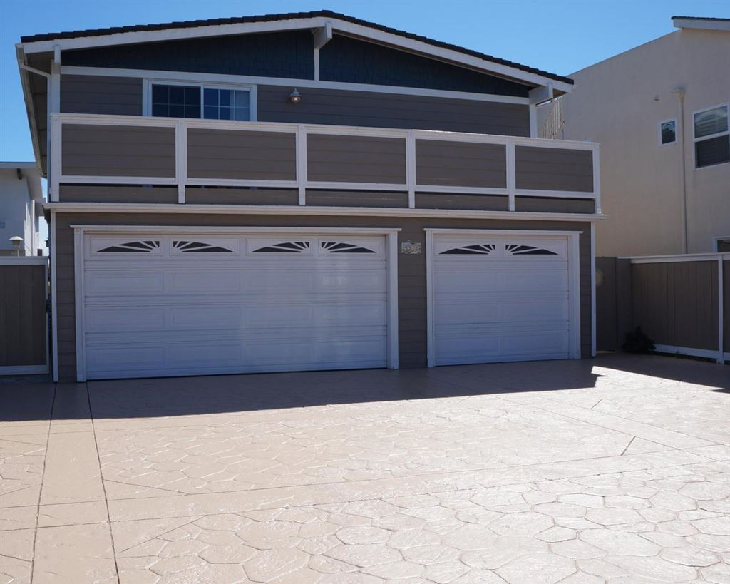 Photo for 5312 REEF Way, Oxnard, CA 93035 (MLS # 218001694)