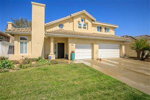 Photo of 16 SAN BERNARDINO Avenue, Ventura, CA 93004 (MLS # 218011695)