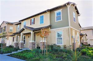 Photo of 282 CARRIZO CREEK Road, Camarillo, CA 93010 (MLS # 218014695)