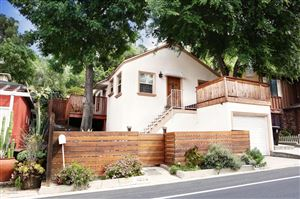 Photo of 4288 DIVISION Street, Los Angeles , CA 90065 (MLS # 819001695)