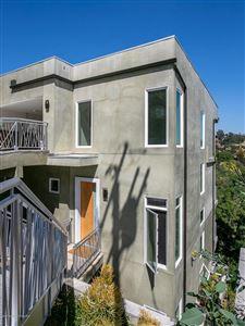 Photo of 3616 TACOMA Avenue, Los Angeles , CA 90065 (MLS # 819003695)