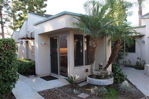 Tiny photo for 8050 DENVER Street, Ventura, CA 93004 (MLS # 217011696)