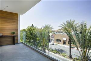 Tiny photo for 482 South ARROYO Parkway #308, Pasadena, CA 91105 (MLS # 818001696)