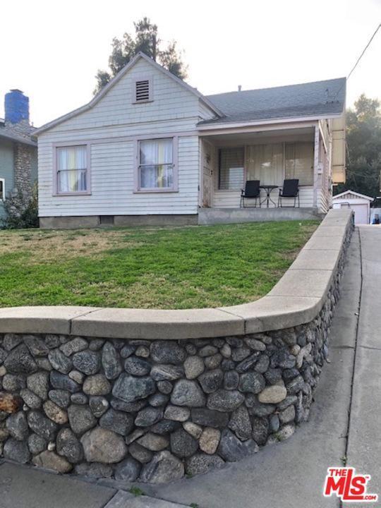 Photo of 775 North CATALINA Avenue, Pasadena, CA 91104 (MLS # 20555696)