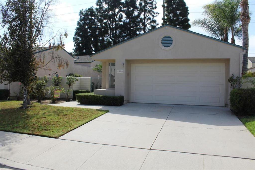 Photo for 8050 DENVER Street, Ventura, CA 93004 (MLS # 217011696)