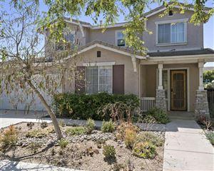 Photo of 1023 TERESA Street, Oxnard, CA 93030 (MLS # 218010697)