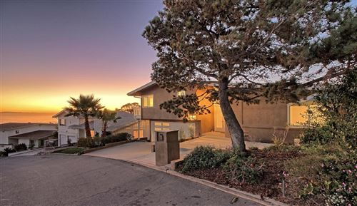 Photo of 375 MARIPOSA Drive, Ventura, CA 93001 (MLS # 218014697)