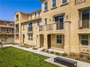 Photo of 449 PECANA Street, Camarillo, CA 93012 (MLS # SR19217697)