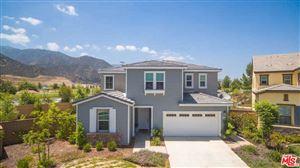 Photo of 11269 HUTTON Road, Corona, CA 92883 (MLS # 18345698)