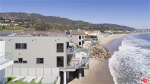 Photo of 23952 MALIBU Road, Malibu, CA 90265 (MLS # 19422698)