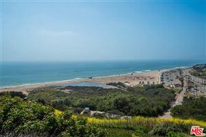 Photo of 29500 HEATHERCLIFF Road #183, Malibu, CA 90265 (MLS # 19457698)