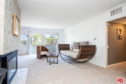 Photo of 2345 ROSCOMARE Road #302, Los Angeles , CA 90077 (MLS # 19527698)