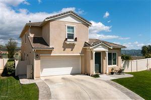 Photo of 873 CORONADO Circle, Santa Paula, CA 93060 (MLS # 219003698)