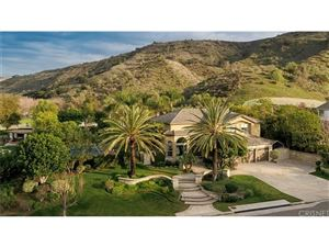Photo of 226 GRANITE Street, Simi Valley, CA 93065 (MLS # SR18049699)