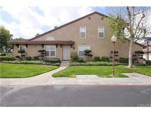 Photo of 3512 BIRKDALE Street, El Monte, CA 91732 (MLS # SR18082699)