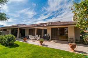 Photo of 17 CORNELL Drive, Rancho Mirage, CA 92270 (MLS # 17223456PS)