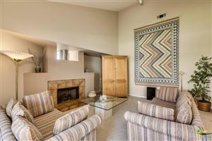 Photo of 425 West CLUB Drive, Palm Springs, CA 92262 (MLS # 17242186PS)