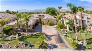 Photo of 88 VIA BELLA, Rancho Mirage, CA 92270 (MLS # 17248256PS)