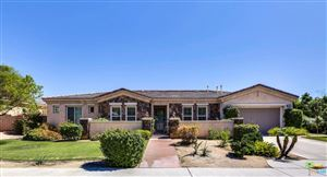 Photo of 2190 North HERMOSA Drive, Palm Springs, CA 92262 (MLS # 17271906PS)