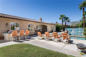 Photo of 69749 CAMINO PACIFICO, Rancho Mirage, CA 92270 (MLS # 17274246PS)