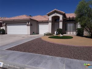 Photo of 69730 MCCALLUM Way, Cathedral City, CA 92234 (MLS # 17279386PS)