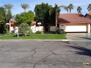 Photo of 69190 TAMALA Avenue, Cathedral City, CA 92234 (MLS # 17280536PS)