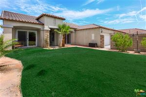 Photo of 894 SUMMIT, Palm Springs, CA 92262 (MLS # 17288416PS)